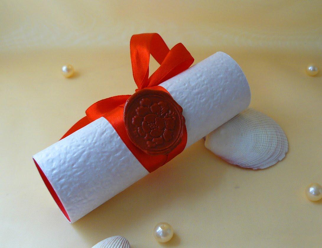Ритуал на привлечение подарков